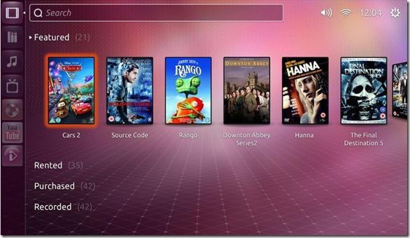 ubuntu-tv-1-unpocogeek.com