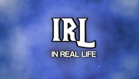 IRL, documental de un ex adicto al World of Warcraft