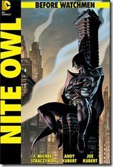 before-watchmen-nite-owl-unpocogeek.com