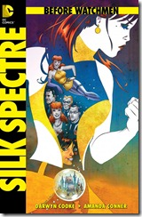 before-watchmen-silk-spectre-unpocogeek.com
