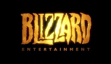 blizzard-layoff-unpocogeek.com