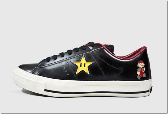 converse-one-star-super-mario-bros-sneakers-1-unpocogeek.com