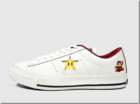 converse-one-star-super-mario-bros-sneakers-2-unpocogeek.com