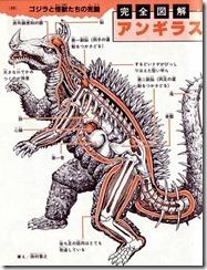 diagrama-monstruos-japoneses-3-unpocogeek.com
