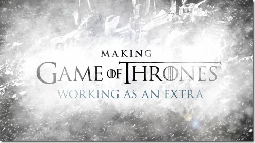 game-of-thrones-making-off-extras-unpocgeek.com