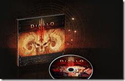 diablo-3-edicion-coleccionista-3-unpocogeek.com