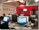 pinterest-oficinas-3-unpocogeek.com