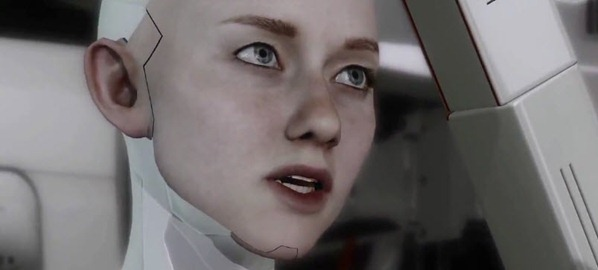 quantic-dream-kara-unpocogeek.com