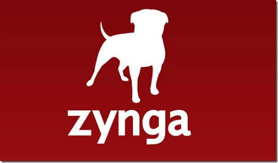 zynga-new-portal-unpocogeek.com