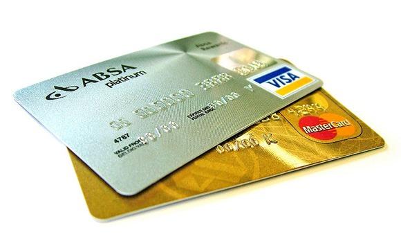 Datos de clientes de Visa y Mastercard hackeados