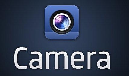 Facebook Camera - unpocogeek.com