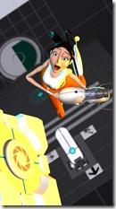 portal animated movie - unpocogeek.com