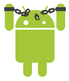android root - unpocogeek.com