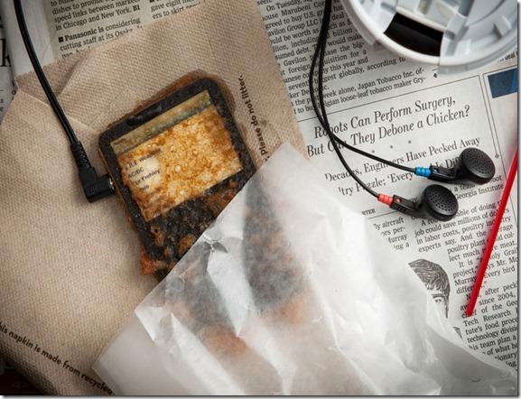 fried gadgets -1- unpocogeek.com