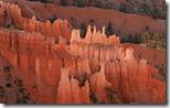 Sunrise, Bryce Canyon National Park, Utah, U.S.