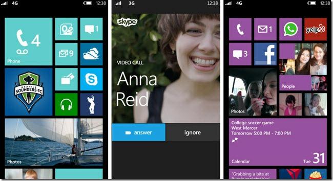 windows phone 7.8, actualizacion consuelo - unpocogeek.com