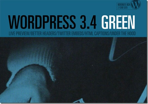 wordpress-3-4-green