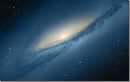 Galaxy - unpocogeek.com