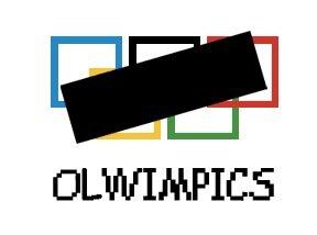 Olwimpics  F.A.T. - unpocogeek.com-5