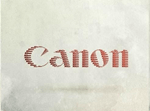 canon nikon - unpocogeek.com