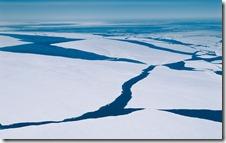Aerial08 - unpocogeek.com