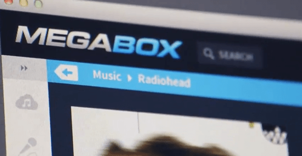 behind scenes on megabox development - unpocogeek.com