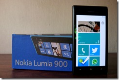 lumia 900 prendido -2- unpocogeek.com