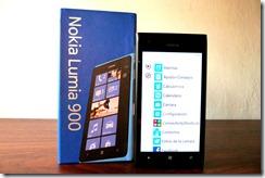 lumia 900 prendido -3- unpocogeek.com