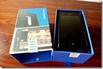 lumia 900 unboxing ar -2- unpocogeek.com