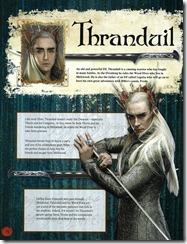 the hobbit personajes - thranduil - unpocogeek.com