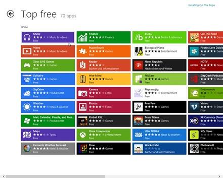 windows-8-consumer-preview-using-5-unpocogeek.com_