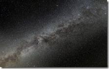 Cosmos06 - unpocogeek.com