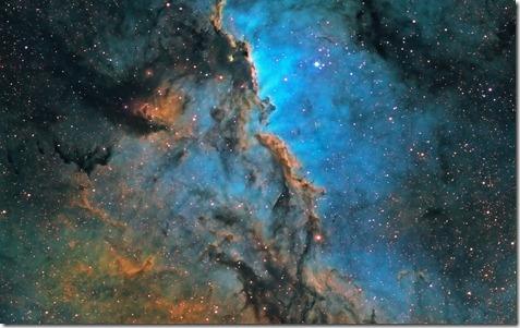 Cosmos09 - unpocogeek.com
