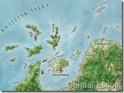 central essos map preview - unpocogeek.com