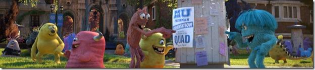 monsters university students - unpocogeek.com