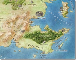 westeros map preview - unpocogeek.com