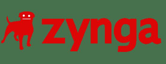 zynga-closing-studios-unpocogeek.com_thumb.png
