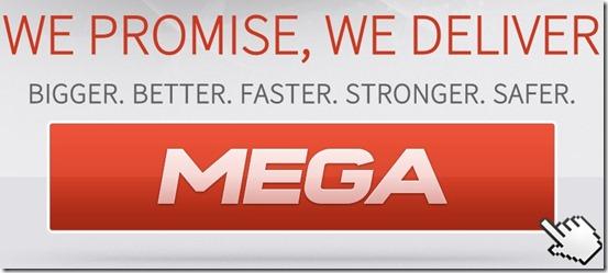 MEGA - unpocogeek.com-1