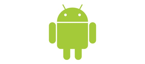 android new sdk terms - unpocogeek.com