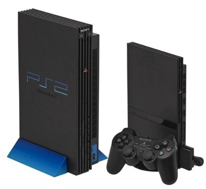 playstation 2 to be discontinued in japan - unpocogeek.com
