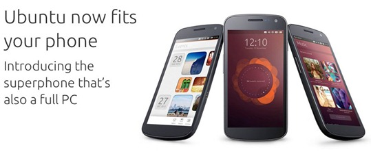 Ubuntu for phones  Ubuntu - unpocogeek.com-2