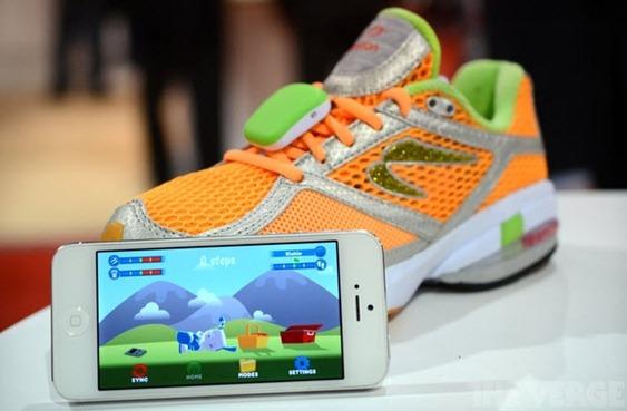ibitz fitness for childs - hqgeek.com