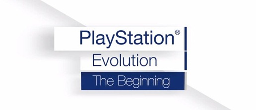 Evolution of PlayStation_ The Beginning - unpocogeek.com