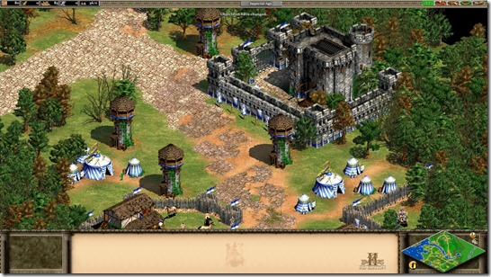 age of empires  2 hd edition - unpocogeek.com