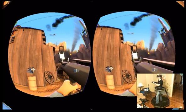 realidad virtual omni - unpocogeek.com