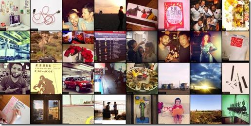 screenstagram - unpocogeek.com
