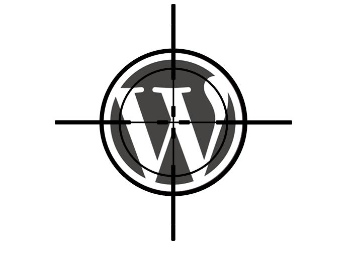 Ataque masivo a sitios que utilizan WordPress
