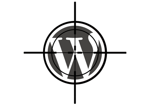 wordpress bruteforce attack - unpocogeek.com