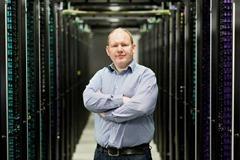 facebook lulea data center - unpocogeek.com - 12