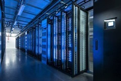 facebook lulea data center - unpocogeek.com - 15
